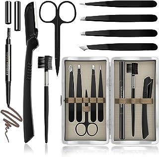 Eyebrow Kit For Beginners