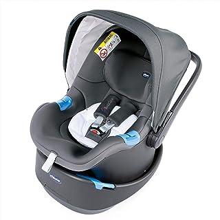 Amazon.es: Chicco - Outlet de Bebé: Bebé