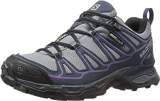 : SALOMON Randonnée Chaussures de sport