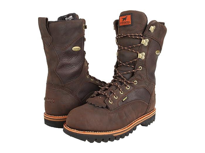 Irish Setter  Elk Tracker 880 (Brown) Mens Boots