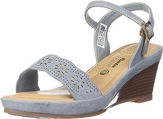 BATA Women's Flaire Sandal