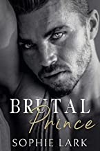 Brutal Prince: An Enemies To Lovers Mafia Romance (Brutal Birthright Book 1) PDF