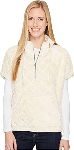 Columbia - Fire Side Sherpa Shrug