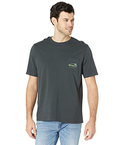 Tommy Bahama Realin and Dealin T-Shirt
