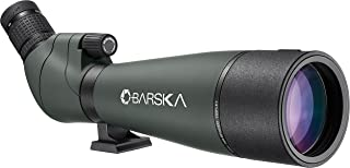 BARSKA 20-60X80 Wp Colorado Spottingx 40mm, Green