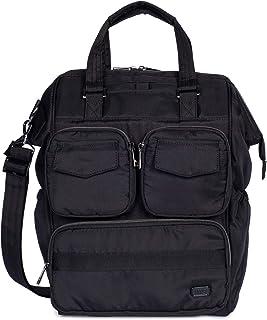 Lug Via 2 Convertible Tote Bag