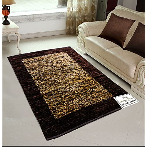 Living Room Carpet Buy Living Room Carpet Online At Best Prices In