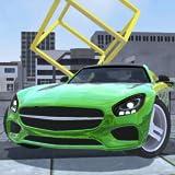 Car Driving Multiplayer 2021 3D : Ichallenge 1