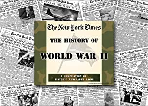 Best the new york times free articles Reviews