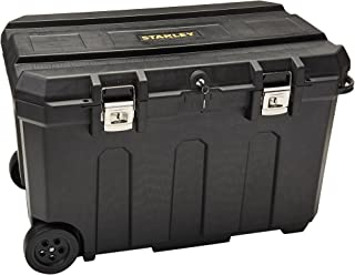 Best stanley rolling tool chest Reviews