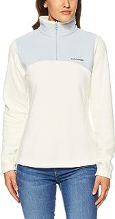 Columbia Women's Western Ridge Half Zip Jackets