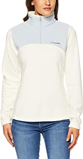 Columbia Women's Western Ridge Half Zip Jackets