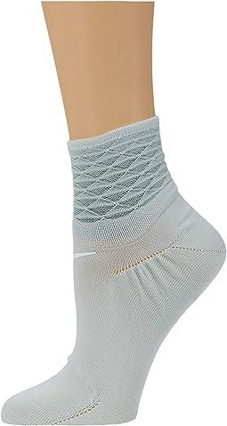 Air Ankle Socks