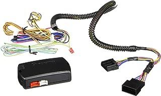Crimestopper EVO-CHR.5 Regular Key Data Interface Module and T-Harness for Chrysler/Dodge/Jeep