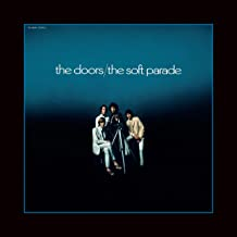 Best the doors tell all the people Reviews