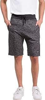 gap jogger shorts