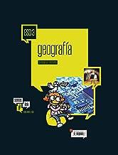 Amazon.es: Jose Azcue: Libros