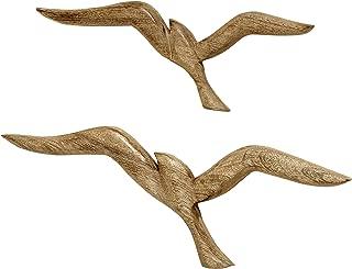 Best bird relief sculpture Reviews