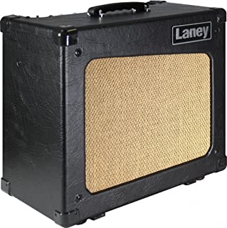 Laney Electric Guitar Power Amplifier CUB12