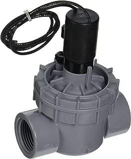 Best irritrol sprinkler valve Reviews