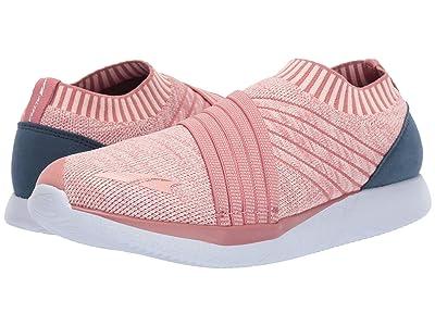 Altra Footwear Dyani (Coral) Women