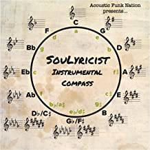 Instrumental Compass