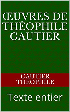 Amazon Fr Meilleures Ventes Ebook Kindle Humour Livres