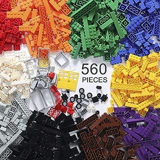 tiny legos