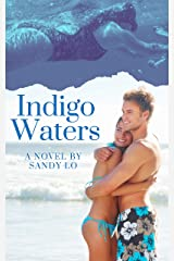 Indigo Waters Kindle Edition
