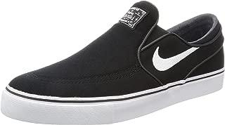 Men's Zoom Stefan Janoski Skate Shoe