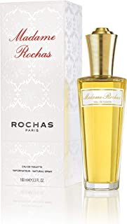 Rochas Madame for Women Eau de Toilette 100ml