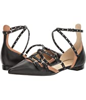 Nine West - Aweso