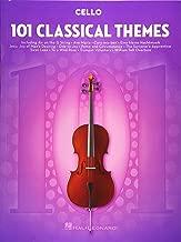 Best queen cello sheet music Reviews