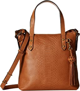 The Sak - Sophie Crossbody Satchel The Sak Collective