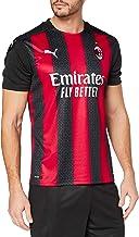 PUMA Ac Milan Season 2020/2021 heren Thuis shirt replica