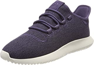adidas Tubular Shadow, Sneakers Basses Femme