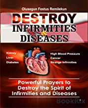 Best prayer for kidney healing Reviews