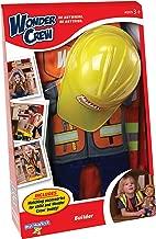 Wonder Crew Adventure Pack - Builder
