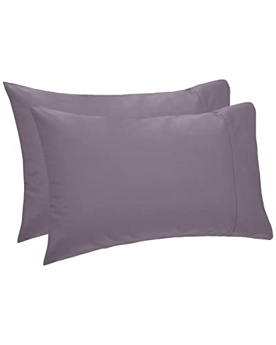 Accent Pillows for Bedroom: Amazon.com