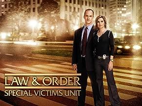Best law & order strike Reviews