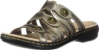 Best clarks leisa grace sandals Reviews