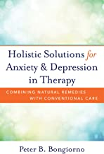 Best holistic therapy for anxiety Reviews