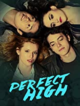 Best lifetime movie perfect high Reviews