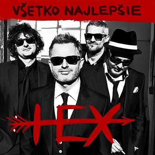 hex vianocny karol mp3