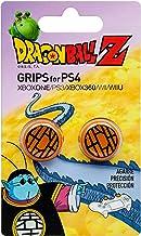 "Dragon Ball Z Thumb Grips ""Kaito"" (PS4, PS3, XB One, X360, Wii, Wiiu)"