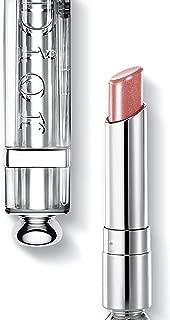 Best dior lipstick 535 Reviews