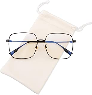 versace womens glasses lenscrafters