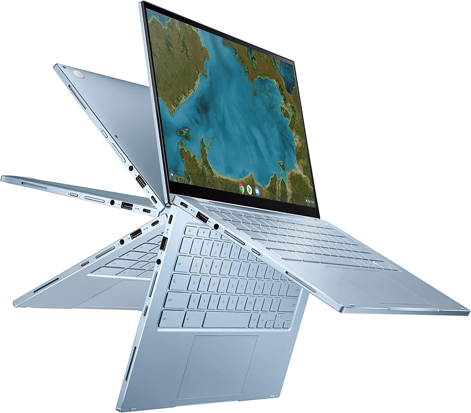 8 Best ASUS Laptops in 2021 [For Everyone]