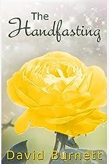 The Handfasting Kindle Edition
