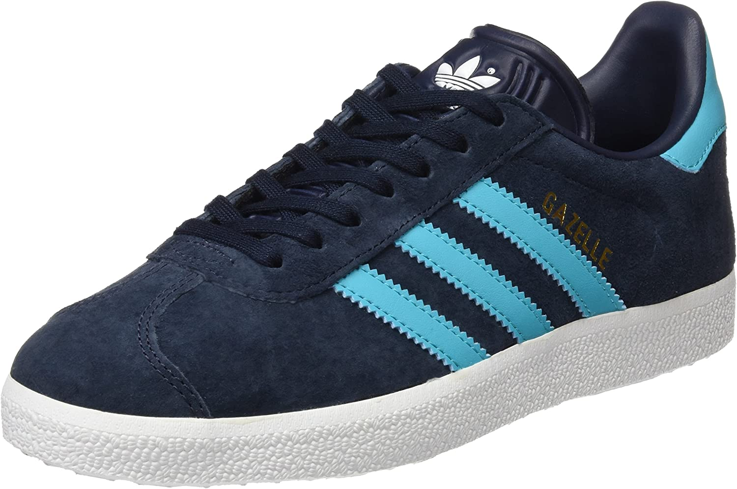 Adidas Men's Gazelle Running shoes